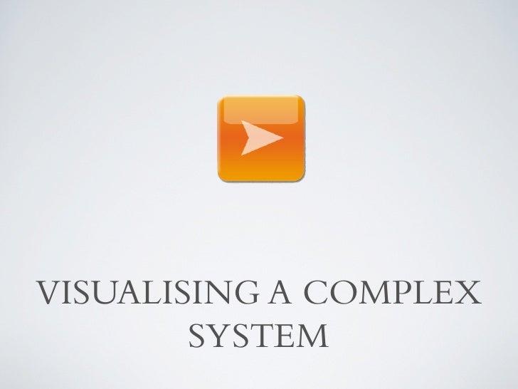 Visualising Consitutional reform Slide 3