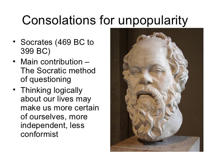 the consolations of philosophy alain de botton pdf download
