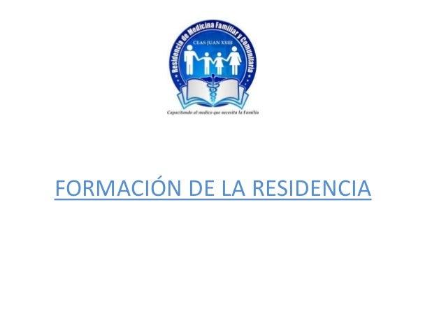 MEDICINA FAMILIAR Y COMUNITARIA EN LA ZONA SUR: UN ANTES Y UN DESPUÉS.: Consolidado global Zona Sur Santiago Slide 2