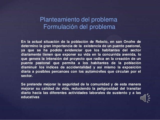 Consolidado  proyecto grupo_385 Slide 2