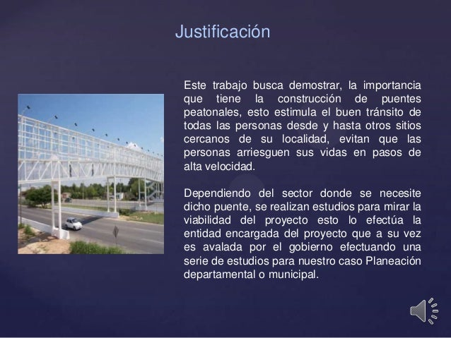 Consolidado  proyecto grupo_385 Slide 3