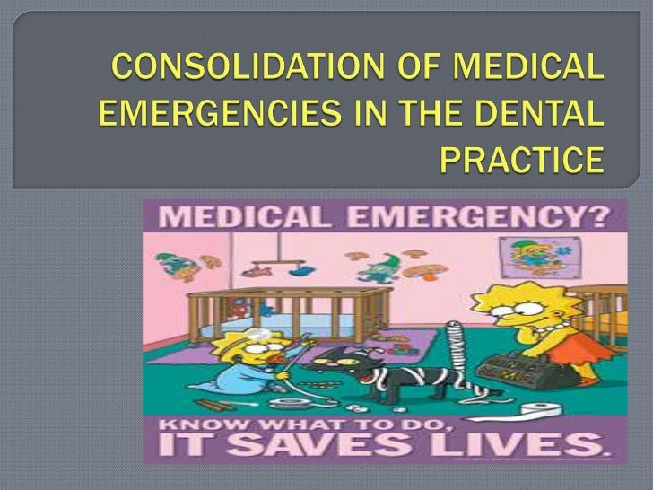  As you know every dental practice must  annually undertake CPR training in the  workplace Itis a compulsory component o...