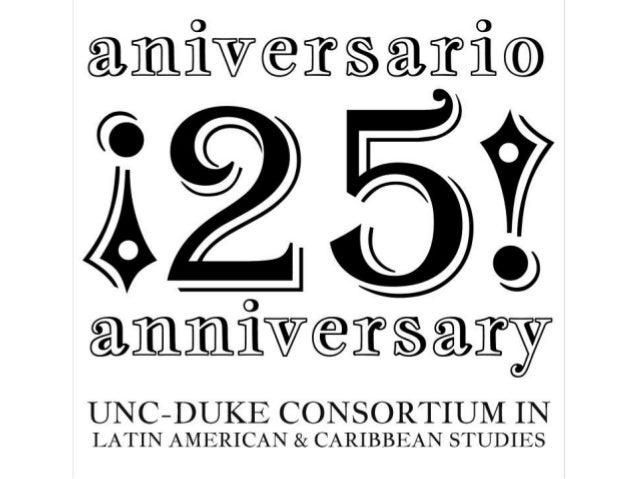 Consortium History