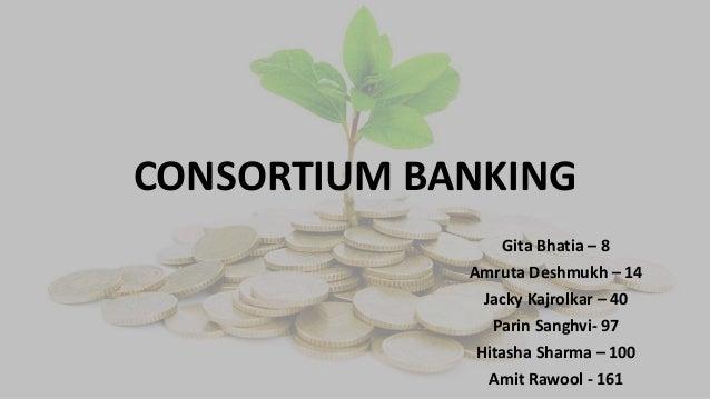 Consortium Banking 1 638gcb1459709067