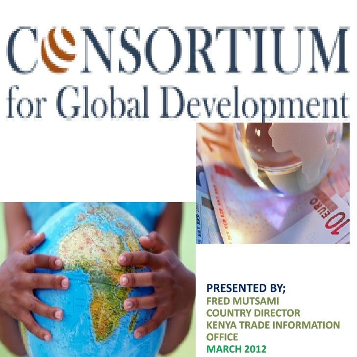  Group of non-profit and for-profit entities Started in 1992 Guides development projects through all  stages of the pro...