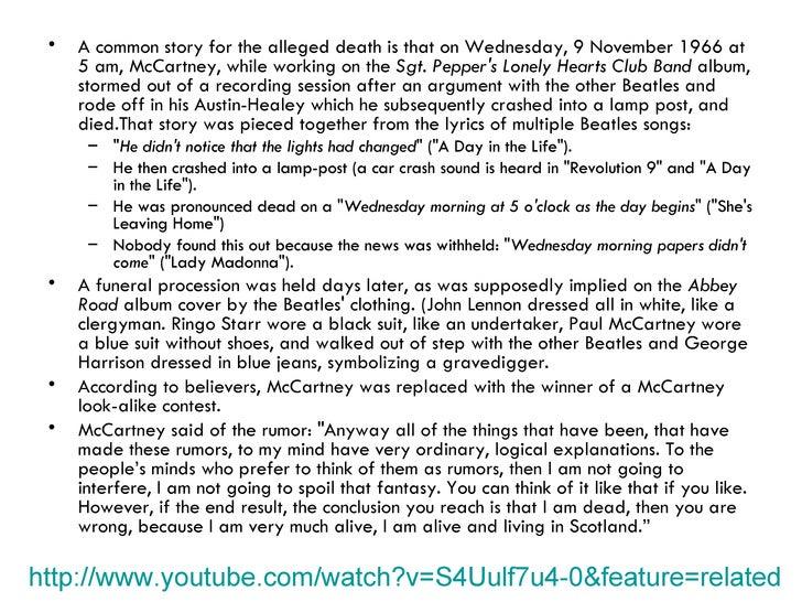 AM Conspiracy:AM Conspiracy (2010) | LyricWiki | FANDOM ...