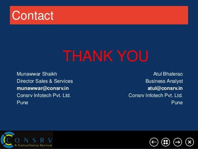 Create Custom Google Contact Form