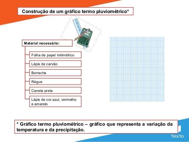 Const. gráficos termop. final Slide 2