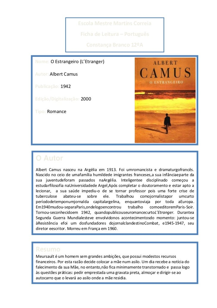 1205865-283107Escola Mestre Martins CorreiaFicha de Leitura – PortuguêsConstança Branco 12ºA00Escola Mestre Martins Correi...