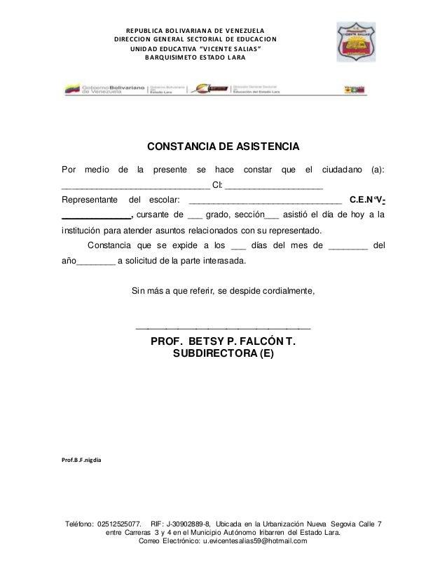 Formato Certificacion Laboral Word Keni