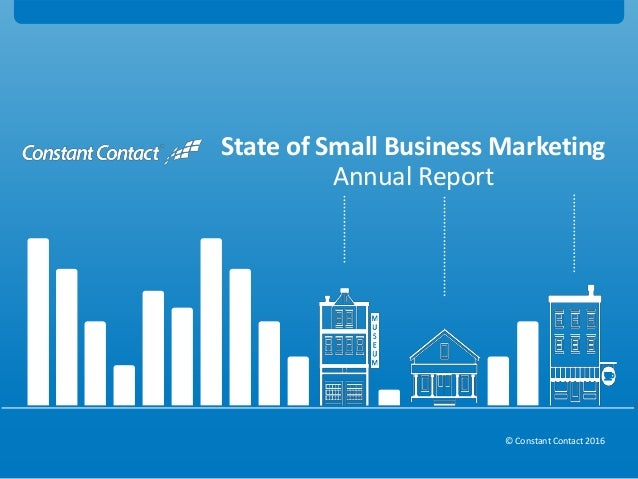 https://image.slidesharecdn.com/constantcontactstateofsmallbusinessmarketingreport010816-160112144706/95/constant-contacts-state-of-small-business-marketing-report-1-638.jpg?cb\u003d1452610061