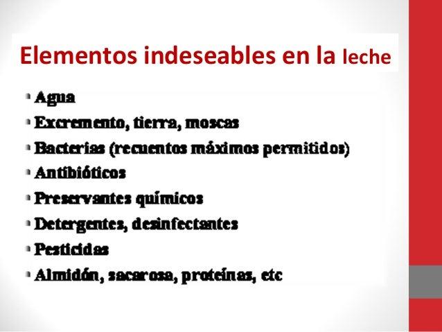 Referencias  www.tecnolácteos.com www.cepes.org.pe/cendoc/cultivos/leche/ www.hipotesis.com.ar/hipotesis/Agosto2001/Catedr...