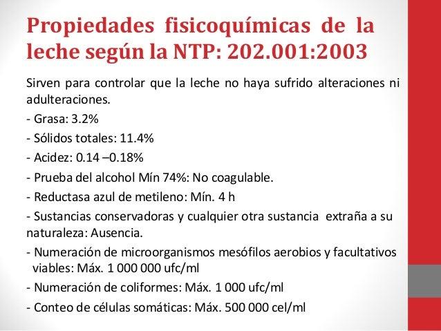 Referencias  • http://www.juntadeandalucia.es/averroes/~cepco3/escuelatic2.0/MATERIAL/FLAS Orígenes de la leche • http://w...