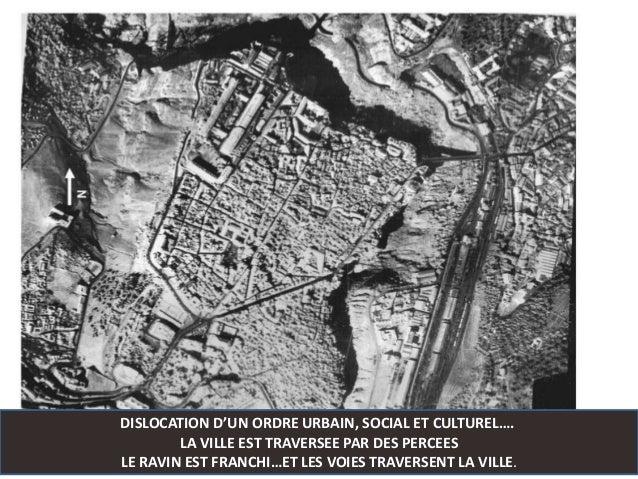 villes et architectures coloniales au maghreb fin du xixe d but xxe. Black Bedroom Furniture Sets. Home Design Ideas