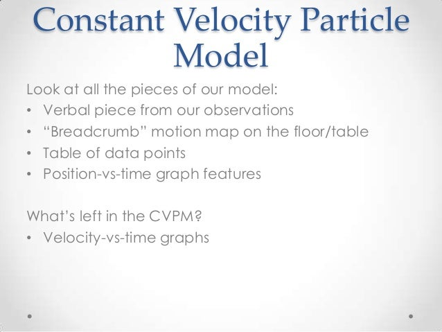 Packet 2  Constant Velocity besides Constant velocity presentation together with HPhys Unit 01 CVPM Packet 2012 further Velocity Vs Time Graphs And Displacement Worksheet 4 together with  in addition Cv Worksheets   Velocity   Sd likewise Inspirational Constant Velocity Model Worksheet 4 Interpreting together with Physics Mechanics Modeling  Unit 2   Constant Velocity likewise Displacement and Velocity Worksheet Good Physics form 4 form5 also UNIT II  Worksheet 4 besides PhysicsLAB  Constant Velocity  Velocity Time Graphs  2 furthermore 03 U2 key ideas furthermore 03 U2 key ideas further Constant Velocity   Killian Henson's Digital Portfolio besides Inspirational Constant Velocity Model Worksheet 4 Interpreting as well Balanced Forces Worksheet 4. on constant velocity model worksheet 4