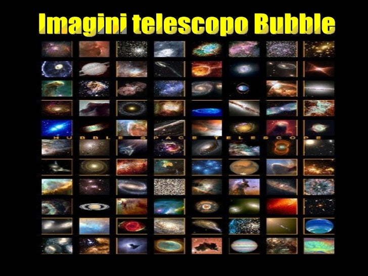 Constelatii Slide 2
