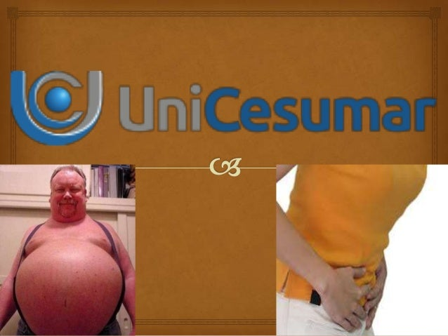Dr. Fernando de Oliveira Dutra Cirurgião do Aparelho Digestivo - CBCD