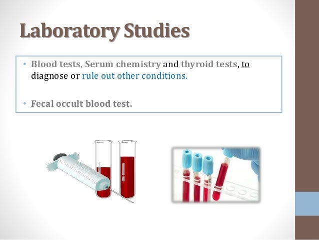 what lab test may be abnormal during a cva Blood is typically drawn from a blood vessel directly into a special type of test tube, which is then sent to a lab for processing abnormal values keep in mind that normal values can vary slightly based on simple changes such as the elevation at which you live.