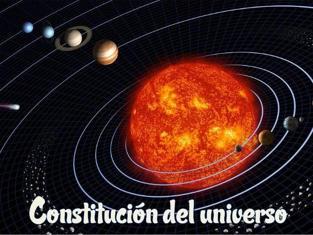 Las estrellas son cuerpos celestes luminosos muy grandes que se encuentran en estado plasma. Su temperatura es extremadame...