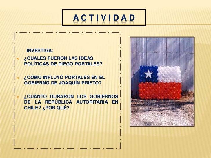 CONSTITUCION DE 1980 ACTUALIZADA DOWNLOAD