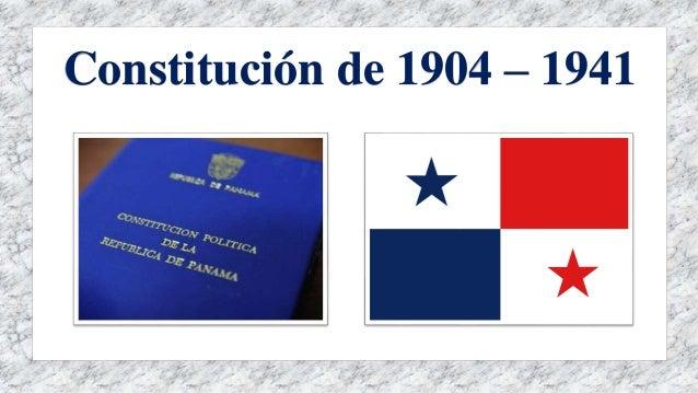 image Historia de la colombiana