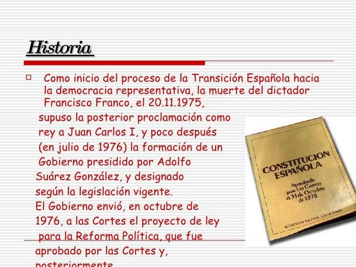 ConstitucióNEspañolaNataliya Slide 2