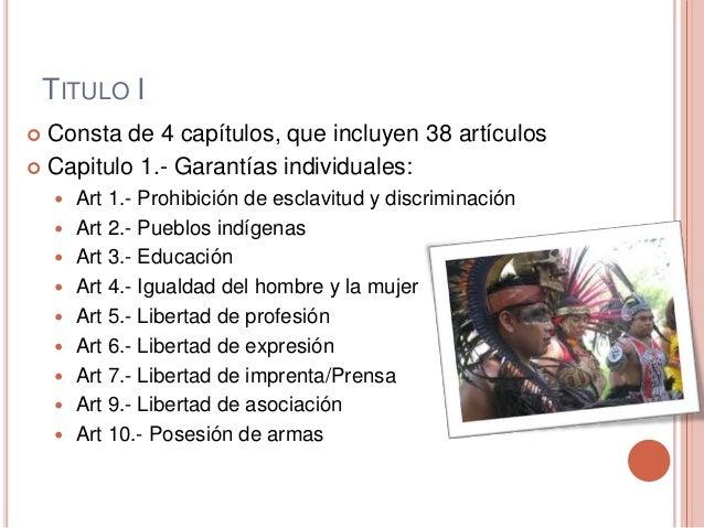 Articulo 36 dela constitucion mexicana yahoo dating 8
