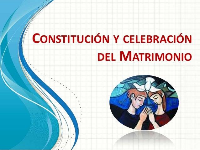 Matrimonio Catolico Rito : Matrimonio rito y celebración del sacramento