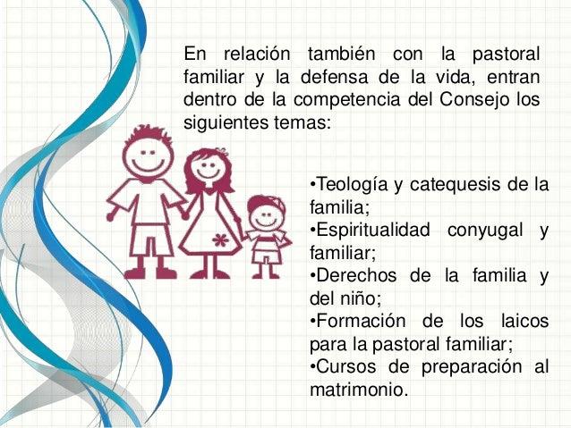 Simbolo Del Matrimonio Catolico : Matrimonio rito y celebración del sacramento