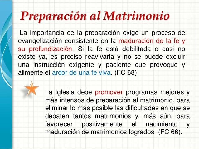 Matrimonio Catolico Anulacion : Matrimonio catolico rito la santa sede reconoce como