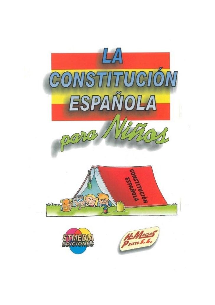 El documento original que ha servido para elaborar éste, se encuentra alojado en la web del Parlamento de Canarias. http:/...
