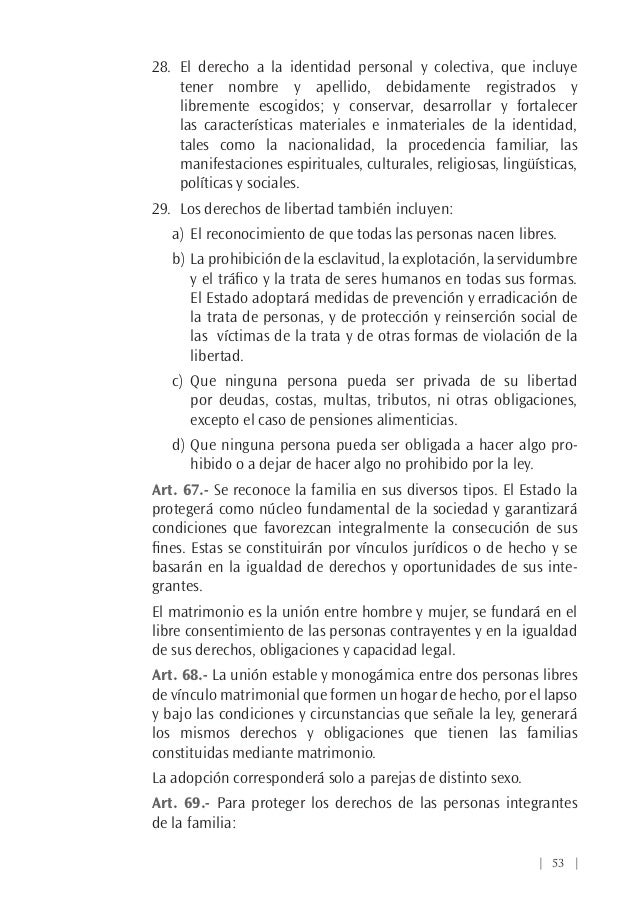 patent propecia