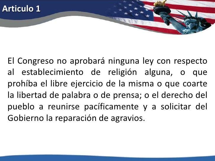 Enmienda XIV: Julio 28, 1868.