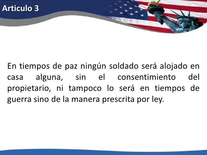 Enmienda XVII: Mayo 31, 1913.
