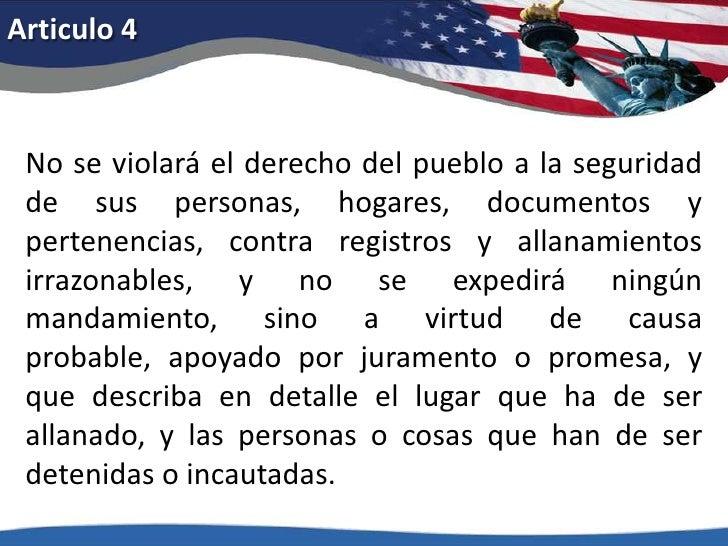 Enmienda XVIII: Enero 29, 1919.