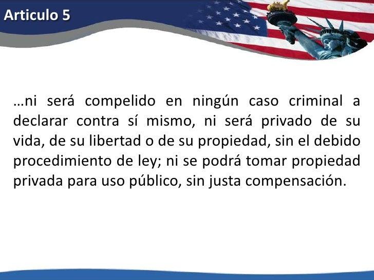 Enmienda XX: Febrero 6, 1933.