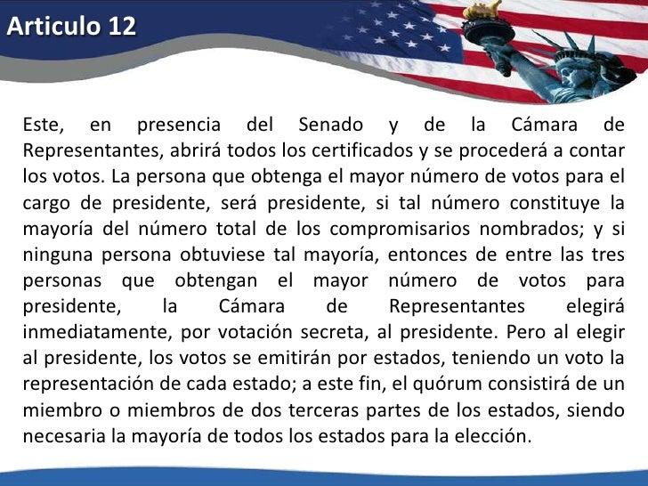 Articulo 4<br />No se violará el derecho del pueblo a la seguridad de sus personas, hogares, documentos y pertenencias, co...