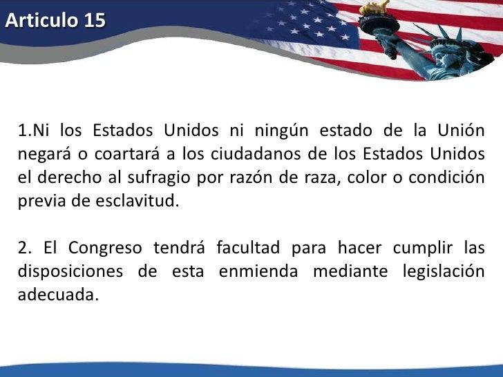 Articulo 12<br />Los compromisarios se reunirán en sus respectivos estados y votarán por votación secreta para presidente ...