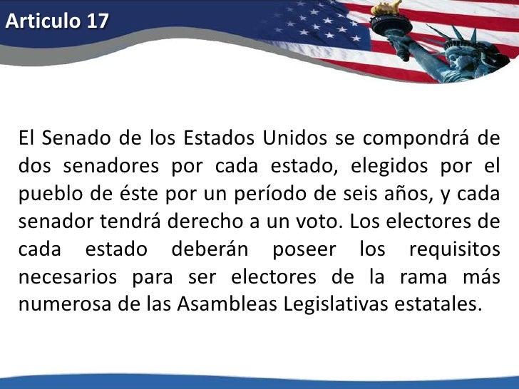 Articulo 12<br />Y si la Cámara de Representantes, cuando el derecho de elegir recaiga sobre ella, no elige presidente ant...