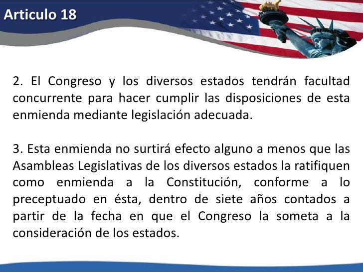 Articulo 14<br />1.Toda persona nacida o naturalizada en los Estados Unidos y sujeta a su jurisdicción, será ciudadana de ...
