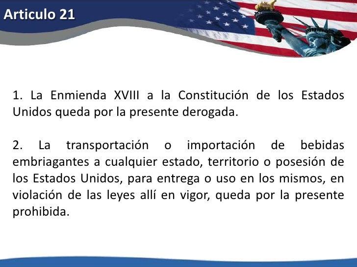 Articulo 16<br />El Congreso tendrá facultad para imponer y recaudar contribuciones sobre ingresos, sea cual fuere la fuen...
