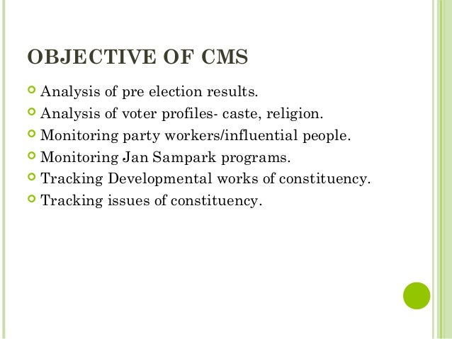 constituency management About constituency management group constituency management group (cmg) is a wholly-owned unit of the interpublic group of companies (nyse: ipg), the world's leading marketing communications company.