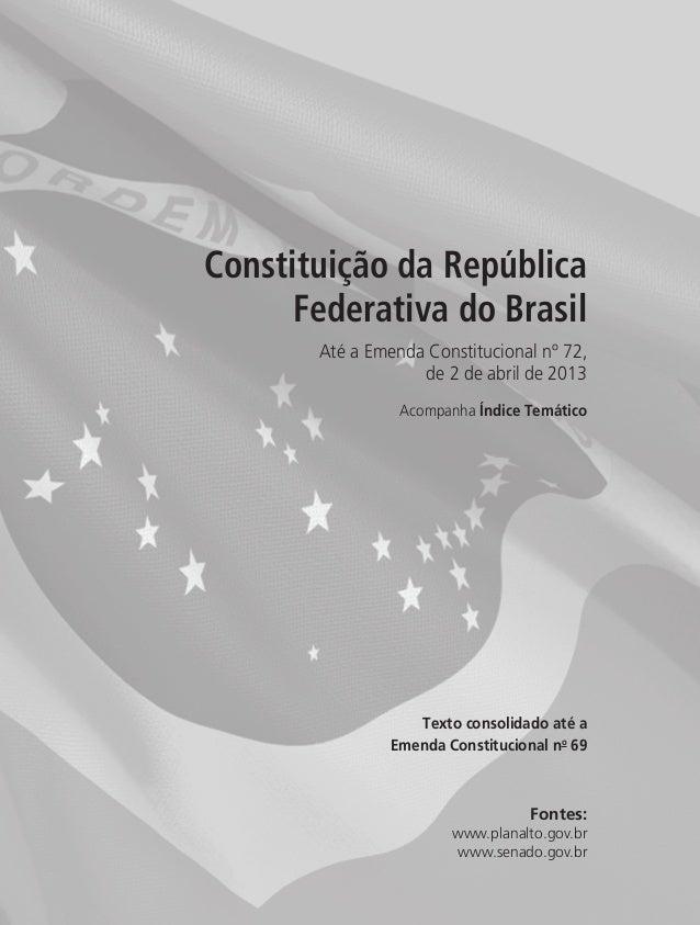 Artigo 37 da constituicao da republica federativa do brasil