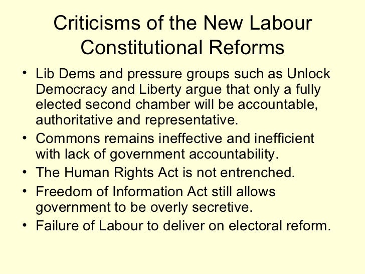 What is the constitutional democracy - Essay Example