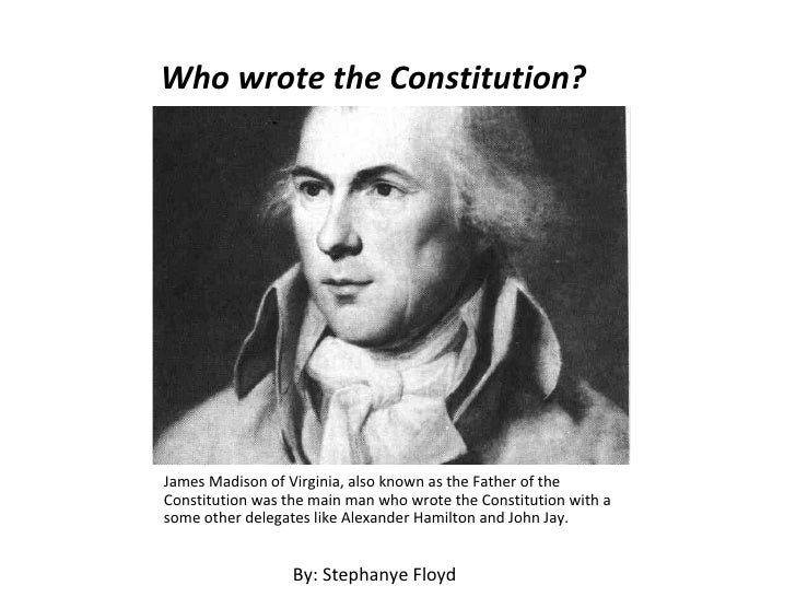 the us constitution throughout the years essay Us history and historical documents the constitution of the united states for more military memorials and monuments located throughout the united states.