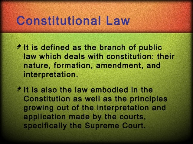 history of philippine constitution Section 1: the president use this us constitution summary to review one of the world's most important documents section 1 of article 2 of the constitution deals with the office of the president it states, the executive power shall be vested in a president of the united states of america.