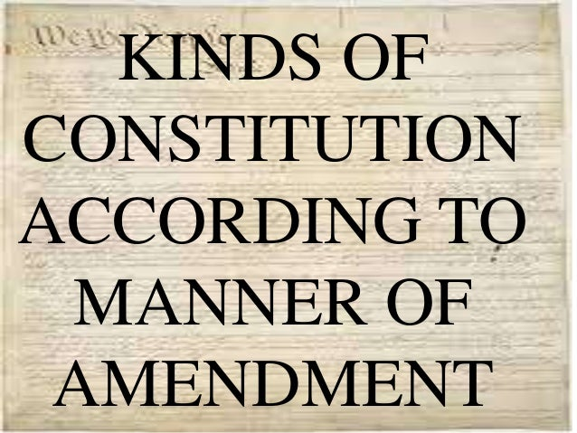 the unwritten form of britains constitution The constitution of canada is the  the existence of an unwritten constitution was reaffirmed in  constitutional conventions form part of the constitution,.