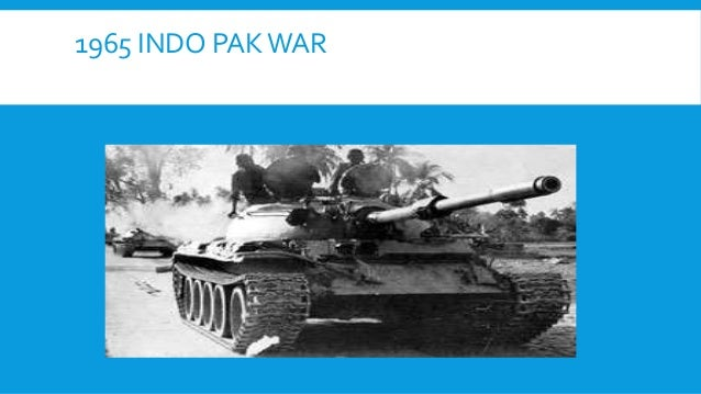 pak indo seperation The bangladesh liberation war the indo-pakistani war of 1965 over kashmir also highlighted the sense of military insecurity among bengalis.