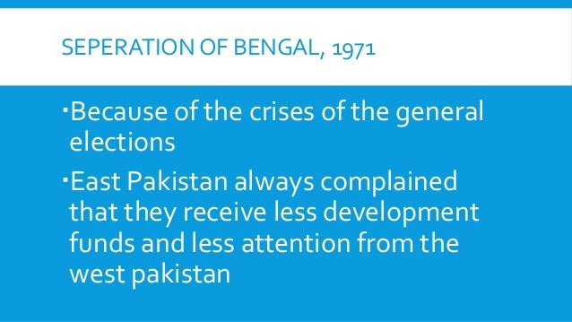 pak indo seperation Historians have been trying to identify the genesis of the movement for pakistan,  whether gandhi could have done anything to prevent the partition of india, and.