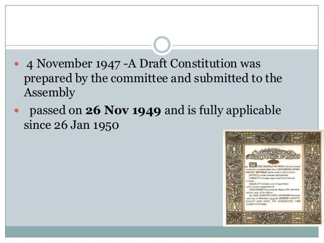 9th schedule of indian constitution pdf